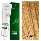 Essensity 7-50 Medium Blonde Gold Natural 2oz
