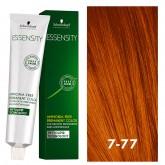 Essensity 7-77 Medium Extra Copper Blonde 2oz