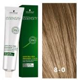 Essensity 8-0 Light Blonde 2oz