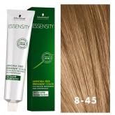 Essensity 8-45 Light Beige Gold Blonde 2oz