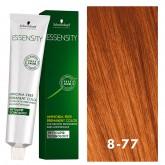 Essensity 8-77 Extra Light Copper Blonde 2oz