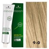 Essensity 9-0 Extra Light Blonde 2oz
