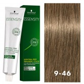 Essensity 9-46 Extra Light Blonde Beige Chocolate 2oz