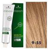 Essensity 9-55 Extra Light Gold Blonde 2oz
