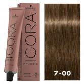 Igora Color10 7-00 Medium Blonde Natural Extra 2oz