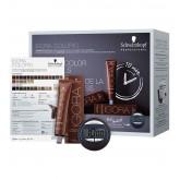 Igora Color10 Essentials Kit