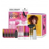 Igora Vibrance Year Round Try Me Kit 2020