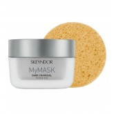 Skeyndor MyMask Dark Charcoal Purifying Mask 1.7oz