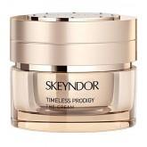Skeyndor Timeless Prodigy The Cream 50ml