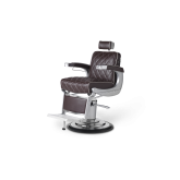 Takara Belmont Icon Classic 325 Barber Chair