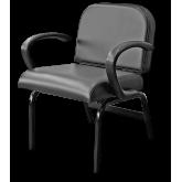 Takara Belmont Alpha SH3300 Shampoo Chair