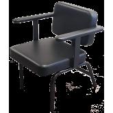 Takara Belmont Driftwood Shampoo Chair SH9900
