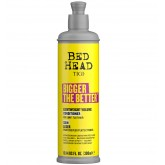 Bed Head Bigger The Better Volume Conditioner 10oz