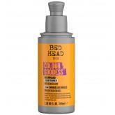 Bed Head Colour Goddess Conditioner 3.4oz