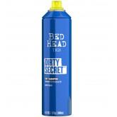 Bed Head Dirty Secret Dry Shampoo