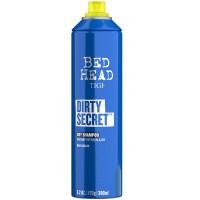 Bed Head Dirty Secret Dry Shampoo 6.2oz