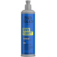 Bed Head Down N Dirty Conditioner 13.5oz
