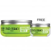 Bed Head Manipulator Matte + Mini Duo