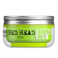 Bed Head Manipulator Matte Paste 1oz