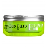 Bed Head Manipulator Matte Paste