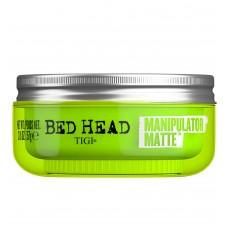 Bed Head Manipulator Matte Paste