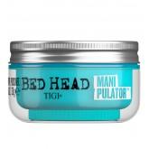 Bed Head Manipulator Texture Putty 1oz