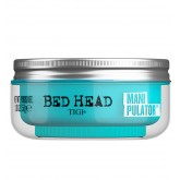 Bed Head Manipulator Texture Putty