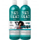 Bed Head Recovery Tween 25oz 2pk