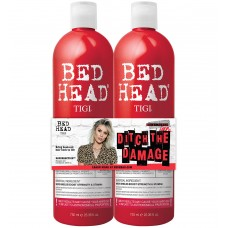 Bed Head Resurrection Tween 25oz 2pk