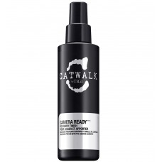 Catwalk Camera Ready Shine Spray 5oz