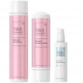 TIGI Copyright Care Repair Trio