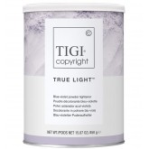 TIGI Copyright Colour True Light Lightener 16oz