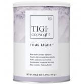 TIGI Copyright Colour True Light Violet Lightener 450g