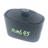 Tomb45 PowerClip For Babyliss FoilFX02 Shaver