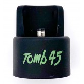 Tomb45 PowerClip For Andis Slimline Pro Li Trimmer