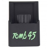 Tomb45 PowerClip For Wahl Magic Clip Clipper