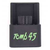 Tomb45 PowerClip For Wahl Cordless Senior Clipper