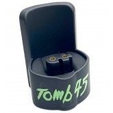 Tomb45 PowerClip For Wahl Detailer Li #8171