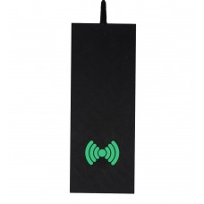 Tomb45 Wireless Charging Expansion Mat