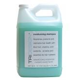 Tri Moisturizing Shampoo Gallon