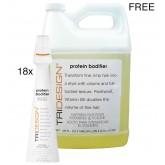 Tri Protein Bodifier 9.5oz 18+1