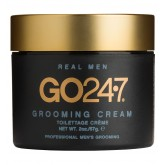 Go 24/7 Grooming Cream 2oz
