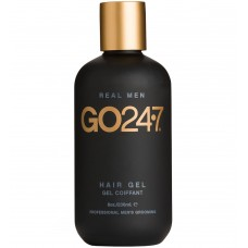 Go 24/7 Hair Gel 8oz