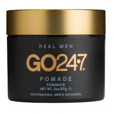 Go 24/7 Pomade 2oz