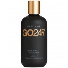 Go 24/7 Shampoo 8oz