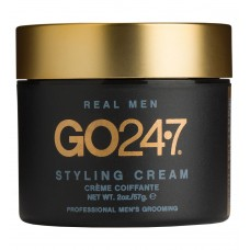 Go 24/7 Styling Cream 2oz
