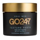 Go 24/7 Texture Paste 2oz