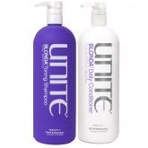 Unite Blonda Litre Duo