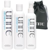 Unite Pure Hydration Prep Set