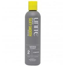 Unite SILKY:SMOOTH Hydrating Complex